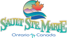 Image result for logo images for sault ste. marie ontario