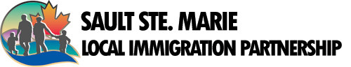 Sault Ste. Marie Local Immigration Partnership
